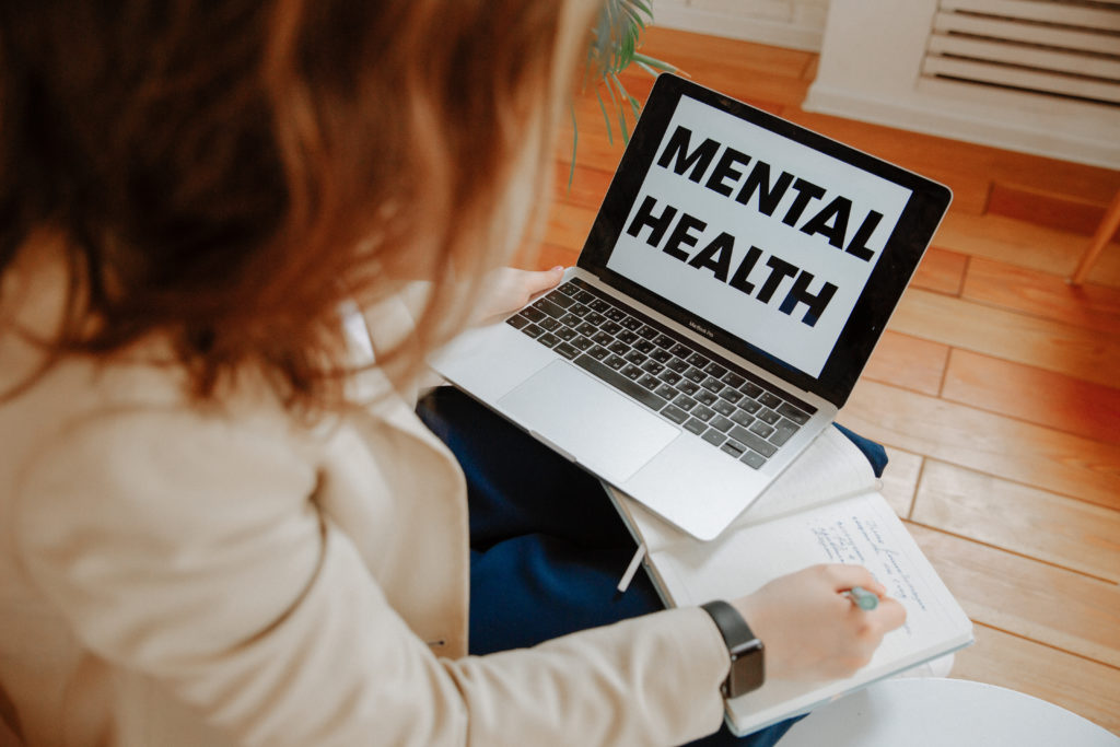 Online Therapy: Is It Truly Effective?