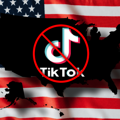 Tik Tok is Going to be Banned from the United States?