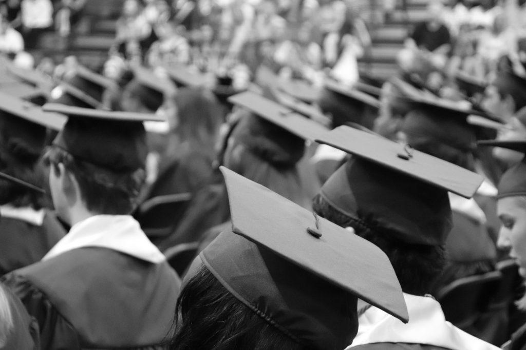 Notable Michigan State University Alumni