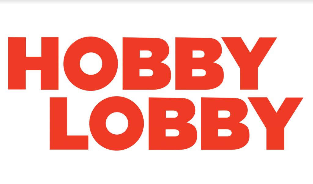 Hobby Lobby's Hilarious Controversies