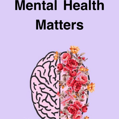 A Not So Mental Health Day