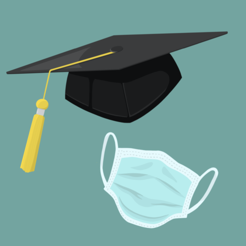 Where Are They Now: How the Class of 2020 Has Coped with Graduating into a Pandemic