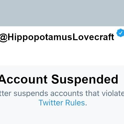 Op-ED: Cancel H.P. Lovecraft